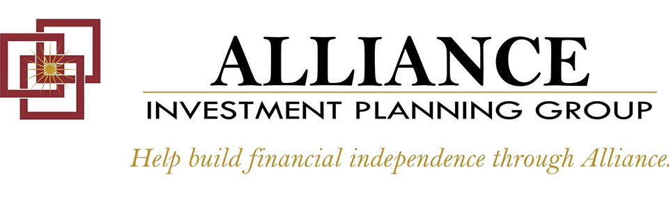 Alliance Investment Planning-Logo